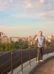 Sergey, 46, Barnaul