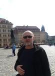 Edward, 55  , Polkowice