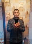 Aleksandr, 39  , Melitopol