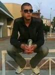 Aleksandr, 26  , Borzya