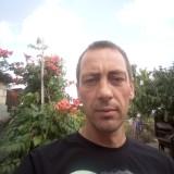 shramko dmitriy, 41  , Kostyantynivka (Zaporizhia)