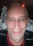 joost, 53  , Leerdam