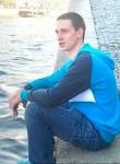 Denis, 30  , Ulan-Ude