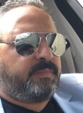 hasan, 44, Turkey, Umraniye