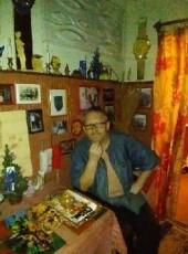 Vladimir, 60, Russia, Krasnoarmeysk (Saratov)