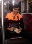 Adil_77, 20  , Dammartin-en-Goele