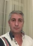 hakan, 43  , Kiev