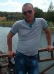 Anton, 34  , Razumnoye
