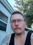 Chris, 41  , Pinellas Park