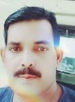 Kareemlala, 35  , Mumbai