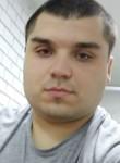 Evgeniy, 30  , Mariupol