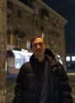 Vasiliy, 19  , Ozery