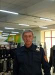 Yuriy, 56  , Kryvyi Rih