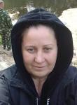 Busik, 47  , Donetsk