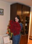 TATIANA, 47, Moscow