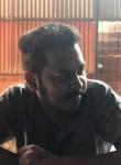 joffin, 26  , Madipakkam