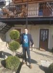 Eduard, 21  , Miskhor