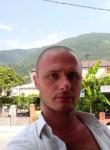 Stanislav, 41  , Sochi