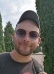Dmitriy, 29, Kremenchuk