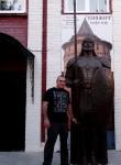 Ruslan, 40  , Pyatigorsk