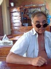 Yuriy, 62, Ukraine, Kharkiv