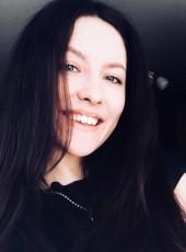 Katya, 23, Ukraine, Odessa