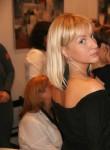 Tonya, 33  , Gagarin