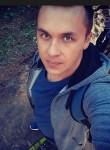 Danil, 31  , Barnaul