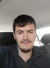 Dylan, 23, France, Cherbourg-Octeville