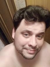 Aleksandr, 38, Russia, Nizhniy Novgorod