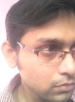 Kaustav, 32 года, Calcutta
