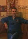 Sergey, 51  , Kirovsk