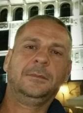 Vlad, 39, Spain, Tudela
