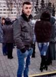 Vk rick rydik, 31, Donetsk