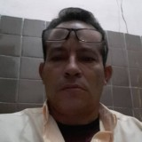 Rene Luis Remon, 50  , Holguin