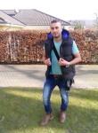 manni001, 31  , Bad Driburg