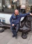 Ник, 39  , Kamieniec Podolski