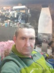 yuric0103d962
