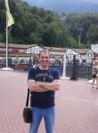 Andrey, 52  , Kamyshin
