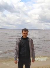 Sergey, 33, Russia, Penza