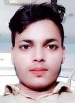 Prince, 18  , Navi Mumbai
