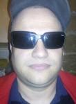 Oleg, 43, Poltava