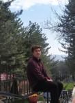 Dzhamol, 24, Tashkent