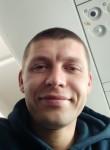Misha, 29, Kharkiv