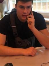 Danil , 21, Russia, Rostov-na-Donu
