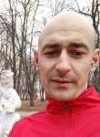 vasil, 29, Kharkiv