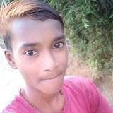 Lx noyan, 18  , Namrup