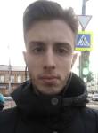 Oleg, 21  , Penza