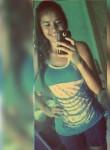 Marina, 22  , Asuncion