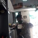 Suraj verma, 35  , Raj Nandgaon